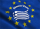 greece visa